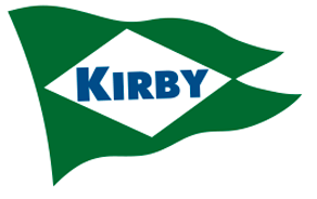 Marine Transportation | Kirby Corporation
